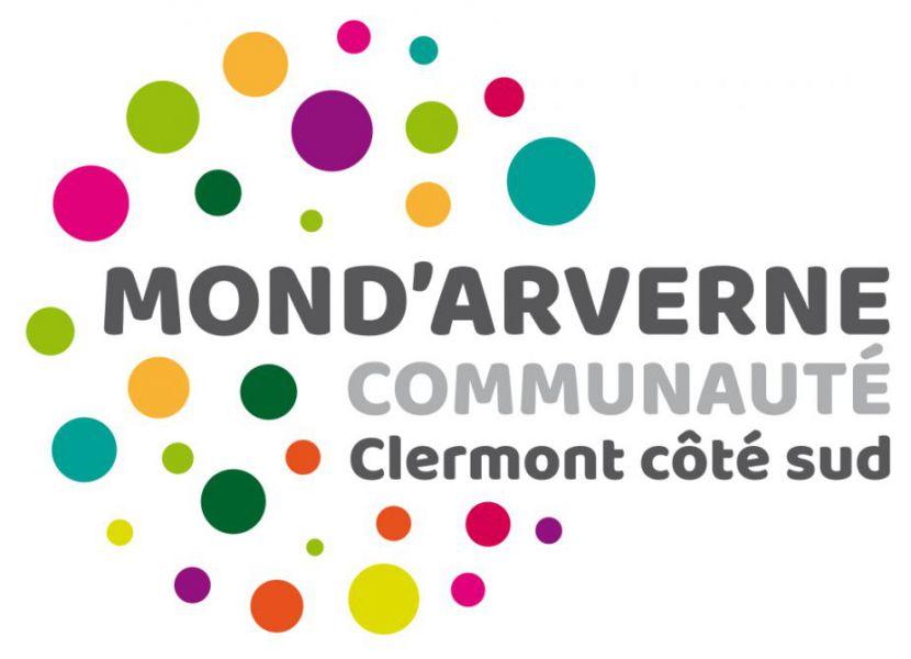 Logo Office tourisme Mond'averne tourisme