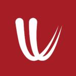 Logo Windy
