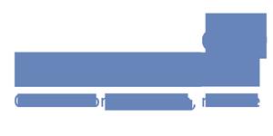 Logo météociel